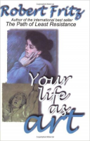 your_life_as_art