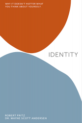 identityfrontcover2