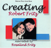 creating_cd
